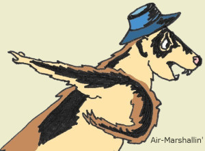 air marshal ferret beige